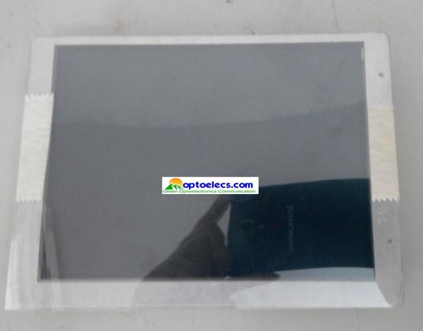 Бесплатная доставка экран LCD цвета для Fujikura FSM-50S FSM-50R FSM-17S FSM-17R волоконно-оптический Fusion Сварочный аппарат для оптоволокна Dispaly