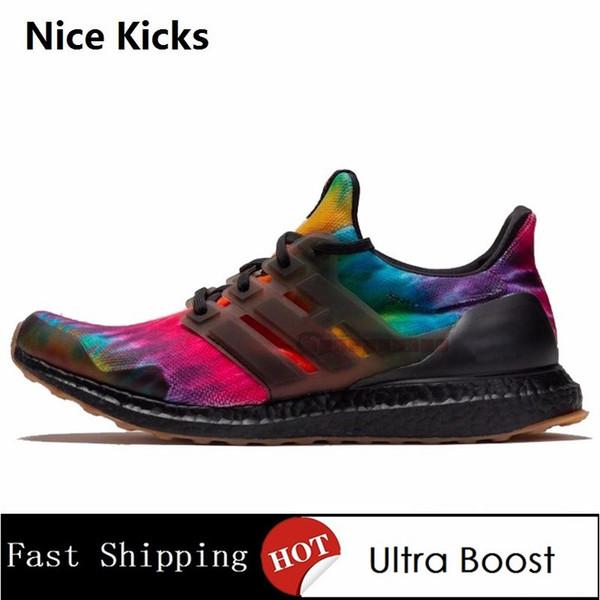 Nice Kicks