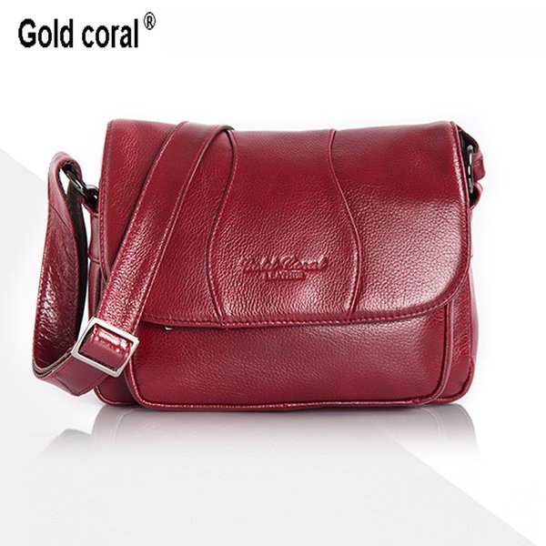 best selection of arrives the cheapest Cheap Shoulder Luxury Handbags Women Designer Genuine Leather Crossbody  Bags For Women Shoulder Bags Female Messenger Bag Tote Purse Cute Bags  Purses ...