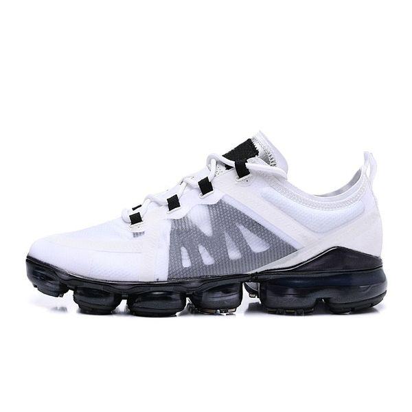11 # Weiß Schwarz mit Weiß 40-45