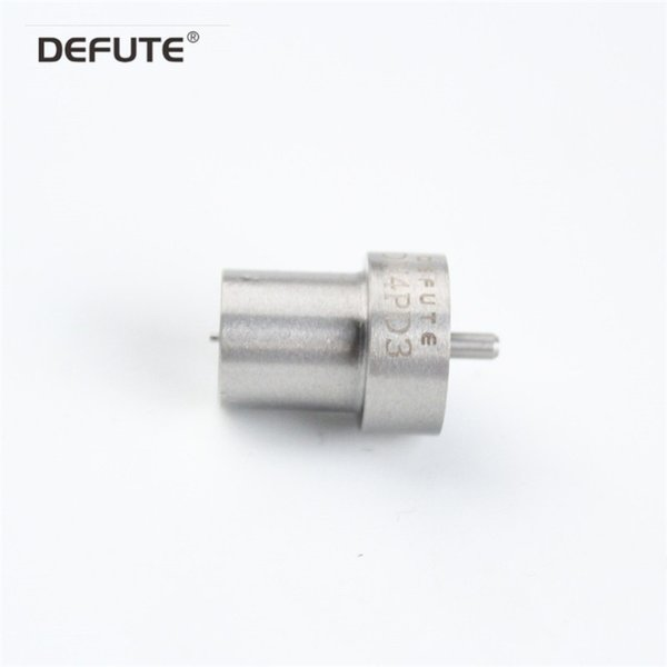 DEFUTE DN4PD3 Diesel Fuel Injector Nozzle PD Series Diesel Engine  Automotive Fuel System Best Fuel Injection System From Agere, $3 52|  DHgate Com