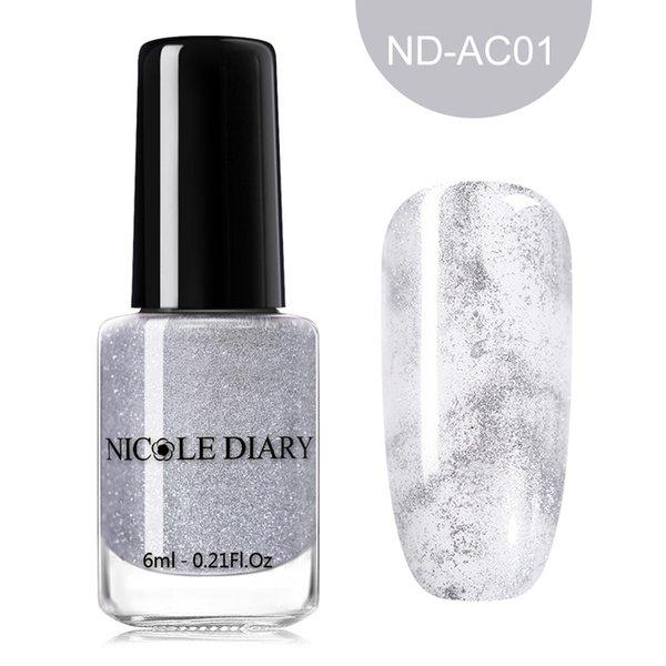 ND-AC01