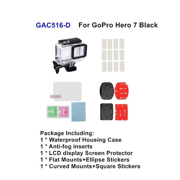 GAC516D