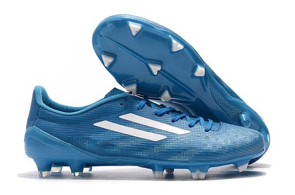 10.Blue