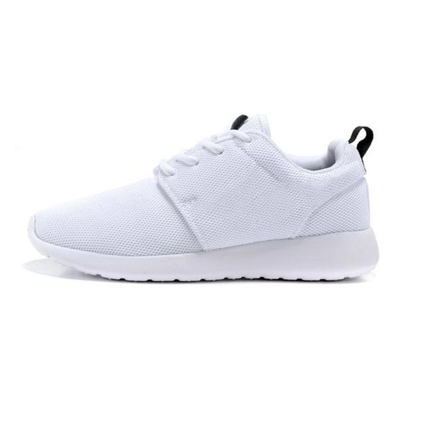 1.0 white with black