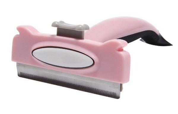 Pink White - OPP Bag