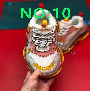 N º 10: