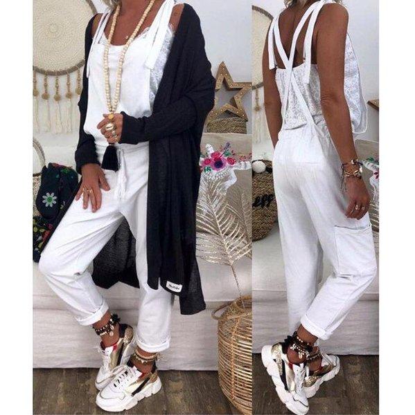 white style3