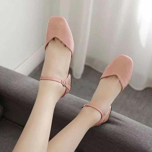 Kutu ile! Kadın Yüksek Kaliteli Terlik Marka Sandalet Düz ayakkabı Tasarımcısı Ayakkabı Slayt basketbol ayakkabı Rahat ayakkabı toy99 tarafından Çevirme ...