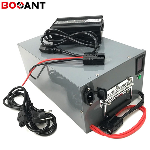 12V 300Ah Аккумуляторная литий-ионная аккумуляторная батарея 12V 250W 18650 аккумулятор для электрического скутера / EV / накопителя энергии / солнечной системы