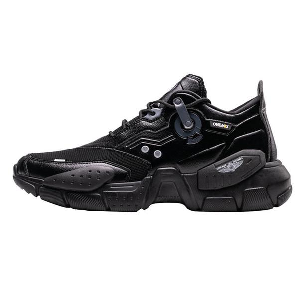 Black-15883