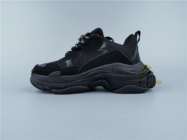 19-Unisex Shoes
