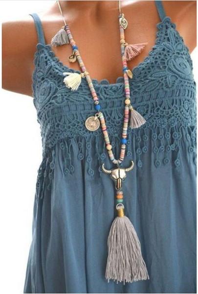 2019 мода лето женщины кружевном платье сексуальные спинки пляжные платья без рукавов спагетти ремень белый случайный мини-сарафан