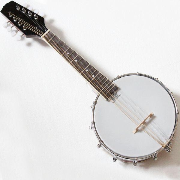 best selling Mini 8string madolin banjo