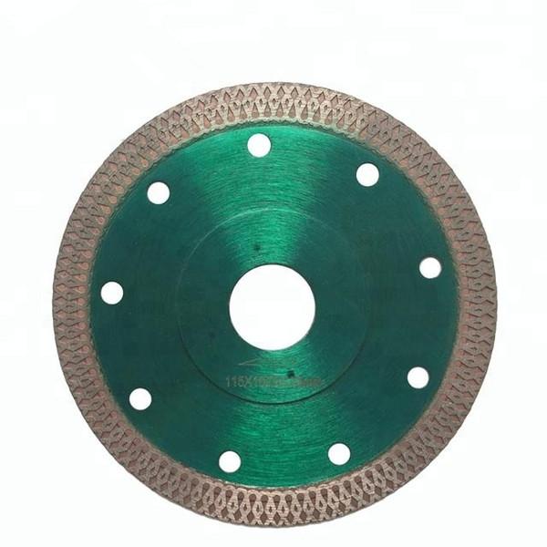 D115mm/4.5 Inch Small Cutting Disc(5pcs)
