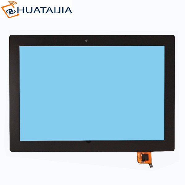 10.1 for Lenovo Miix 310-10ICR MIIX310 MIIX 310 Tablet PC Touch Screen Digitizer and LCD Display Glass Sensor Replacement Part