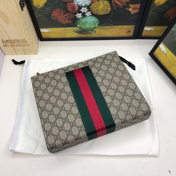 Женская мода лучшая женская сумка через плечо Сумка-кошелек через плечо Кошелек-сумочка NEW Классический дизайнерский роскошный кошелек475316