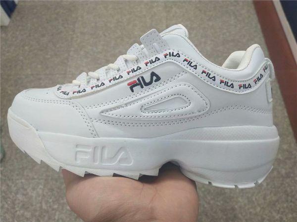 diseño novedoso Calidad superior 100% de alta calidad Compre 2019 Diseñadores De La Marca Para Mujer Destroyer 2 GS Plataforma De  Elevación Zapatos Deportivos Zapatos Casuales Zapatos Viejos A $30.21 Del  ...