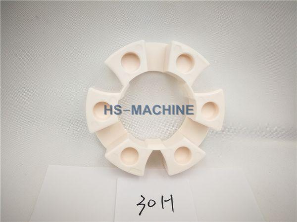 coupling 30H 195*OD105 use excavator model engine parts