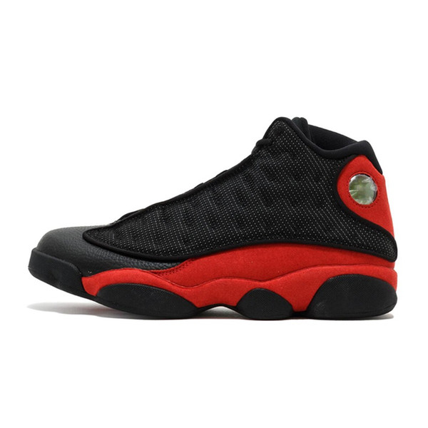 13s 36-47 Bred