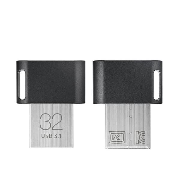 Оригинальный USB 3.1 флэш-накопитель FIT Pen Drive Tiny Pendrive 32G / 64G / 128G / 256G Memory Stick Устройство флэш-накопителя U диск Mini USB-ключ