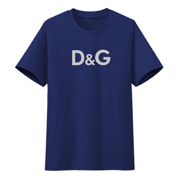 Marca de comercio exterior para hombres que combinan con el mismo color polo de solapa camiseta manga corta velocidad vendida a través del estilo caliente de Paul 34