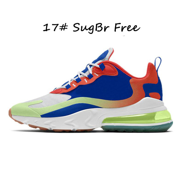 # 17 SugBr 무료