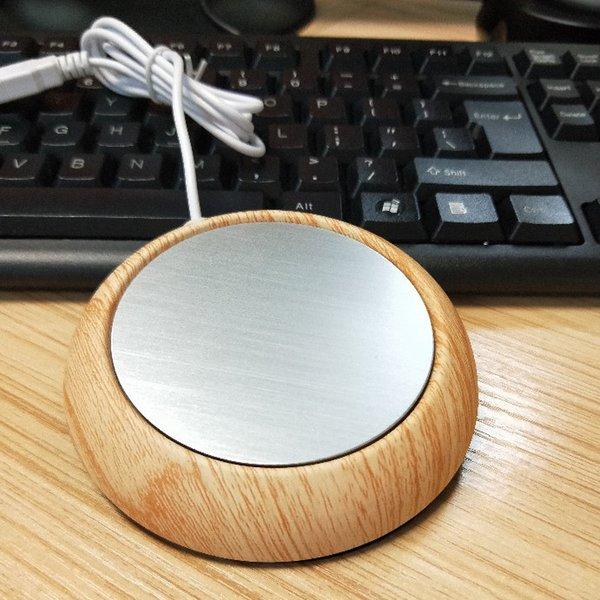 الحبوب الخشبية الخفيفة