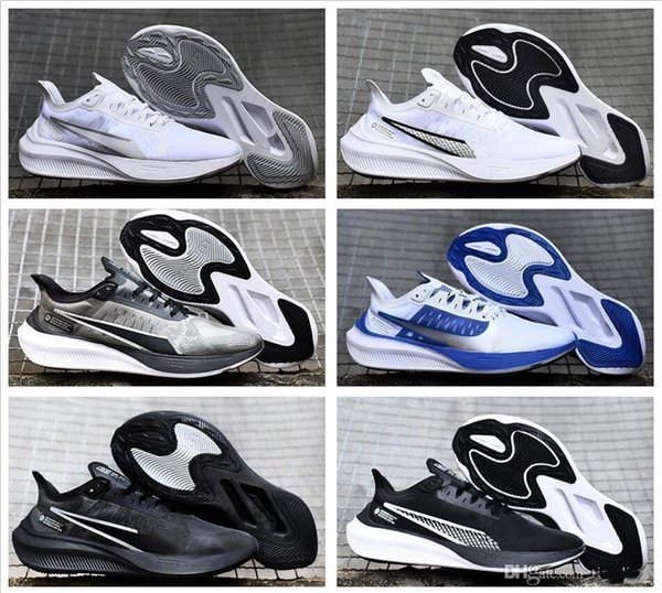 Nike Wmns Zoom X Segida running shoes 2020 DHL hococal 2018 방송 돼지 줌 비중 머라이어 플라이 Racering 2 Mairhs Flykit 3 달 줌 페가수스 남성 운동 캐주얼 신발 레이서 트레이너를