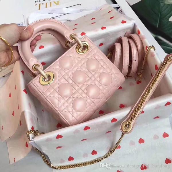 Totes designer_1_handbag
