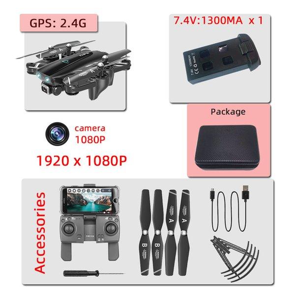 2.4 G-1080P-1B-bag
