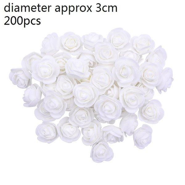 F01-beyaz-200pcs