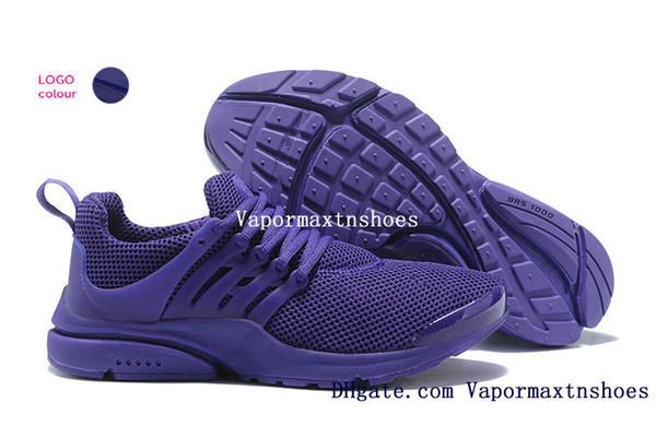 Schuhe 044