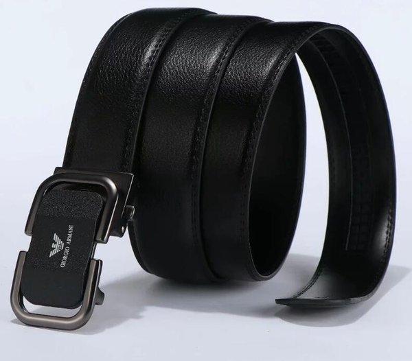 черный черный