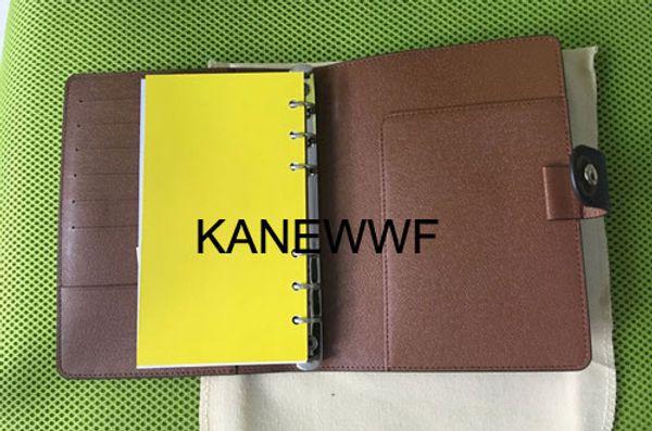 Agenda, cuaderno de libro, cubierta, cuero, diario, cuero, bolsa para el polvo y estuche para tarjetas, cuaderno, estilo.