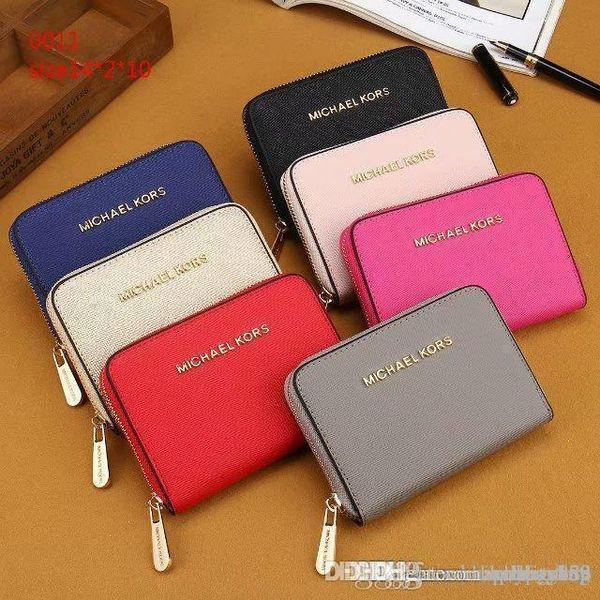 0011 LL Beste preisqualität frauen Damen Einzel handtasche tote Schulter rucksack tasche geldbörse brieftasche