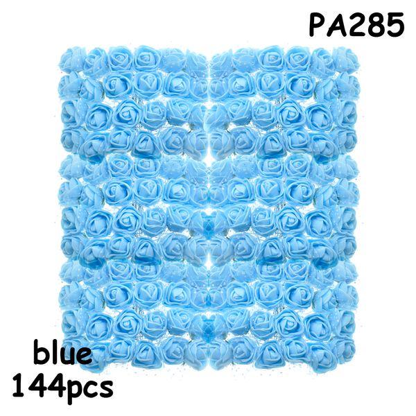 PA285 light blue