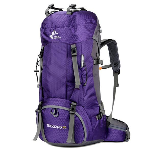 a8_60L púrpura