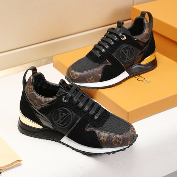 best selling Casual For Mens Shoes Sneakers Lightweight Breathable Lace-up Luxury Running Sport Outdoor Walking Footwears Scarpe da uomo di lusso Shoes