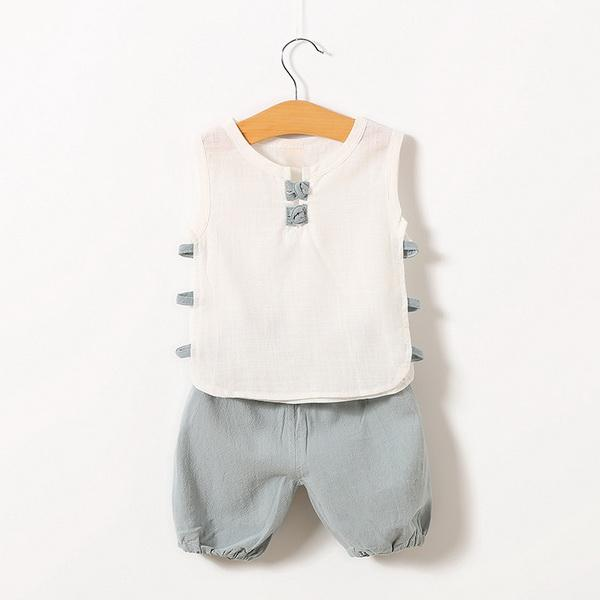 cute kids clothing korean clothing manufacturers