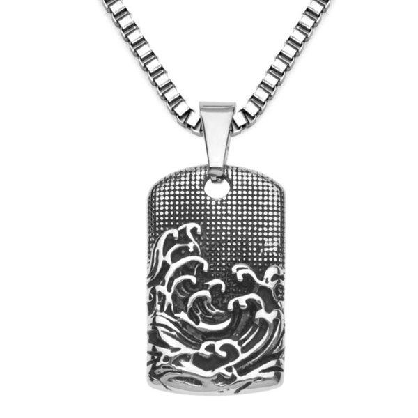 Metal Renk: Gümüş Kaplama