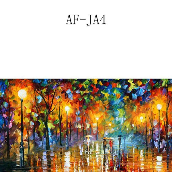 AF-JA4