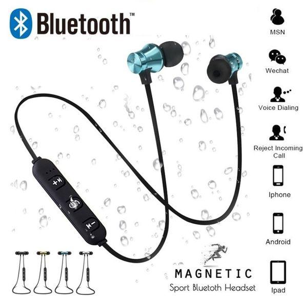 Fones de ouvido sem fio fone de ouvido bluetooth fone de ouvido fone de ouvido fone de ouvido para iphone samsung xiaomi bluetooth auriculares fones de ouvido (varejo)