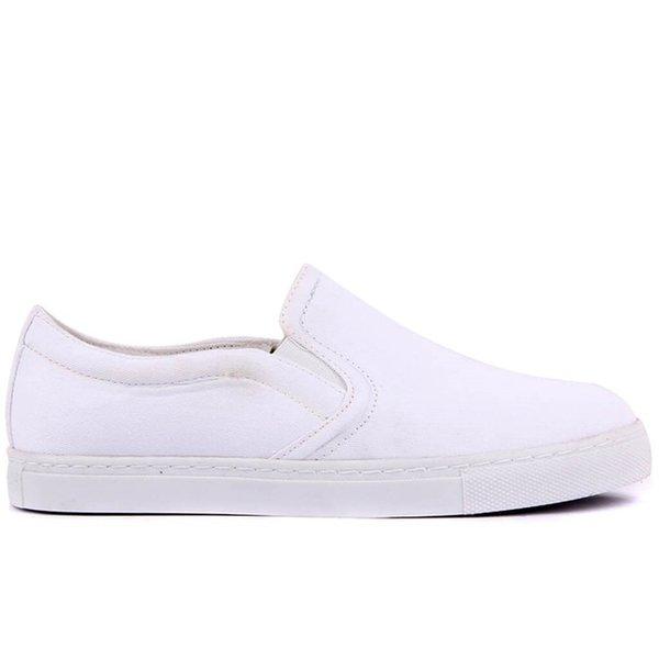 White36
