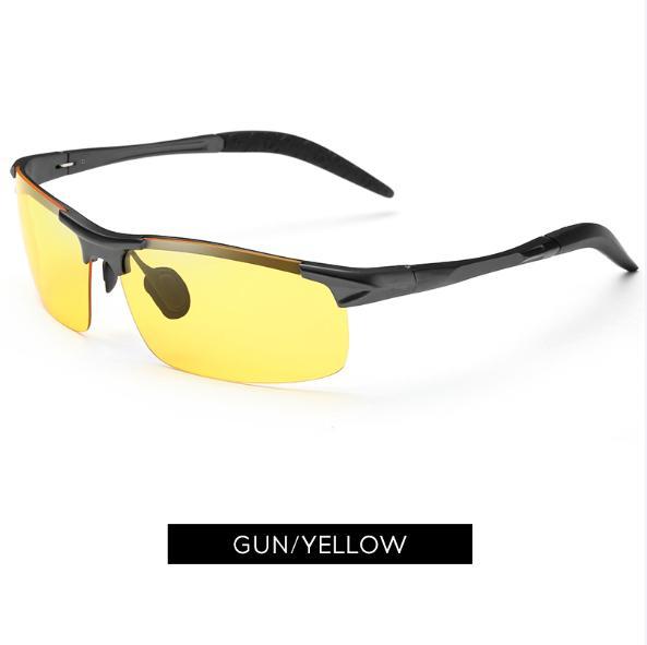 3.gun gelb