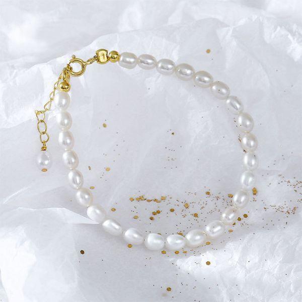 Oro bianco 15 centimetri aggiungere 4 centimetri