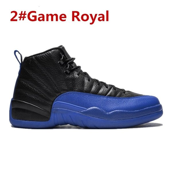 2 Game Royal