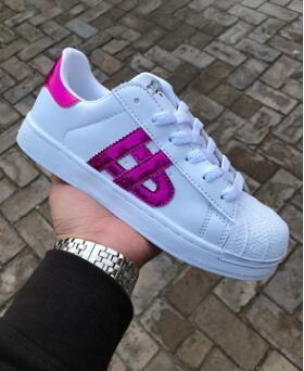 Красочные фиолетовый