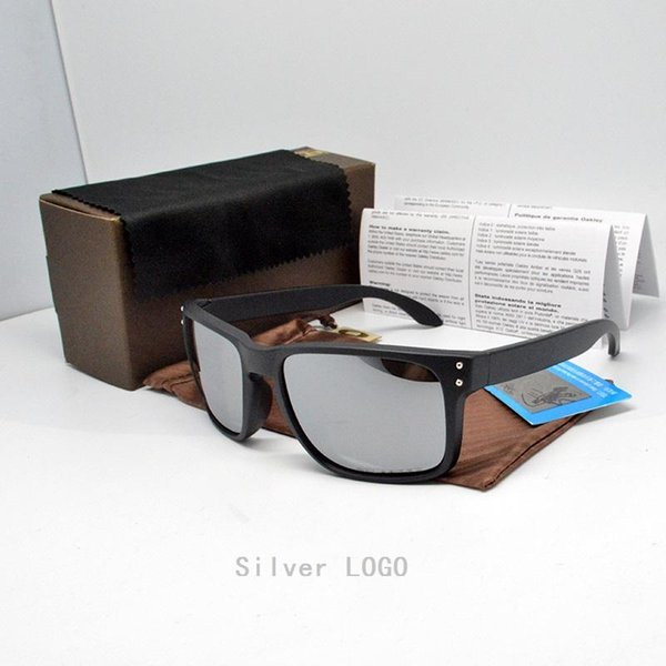Polarized cycling sunglasses 2017 cycling glasses mtb sports fishing running road bike glasses men&women bicycle goggles eyewear