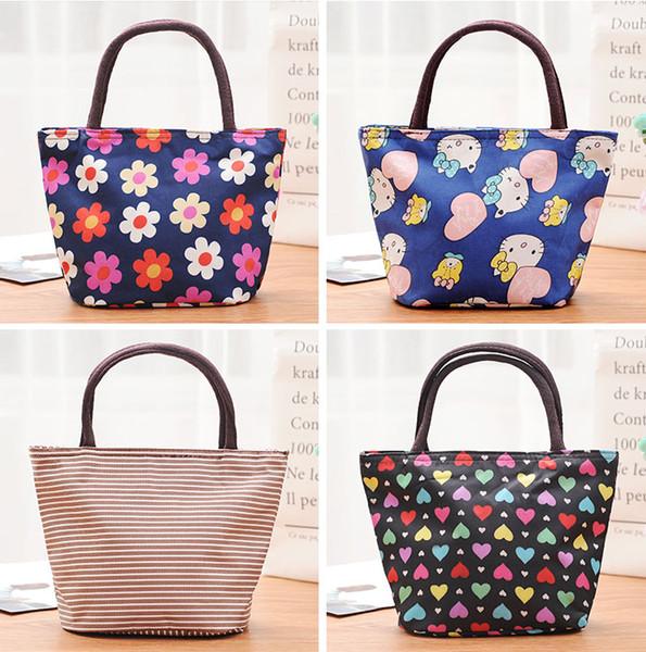 5pcs SUNNY BEACH Transparent Hologram Laser Messenger Bag Women Pink Jelly Shoulder Bag Female Harajuku Big Tote Girl Handbags Bolsas